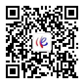 weixin_xiao